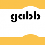 gabb macht sich fit