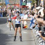 Die Biathlon-Festspiele von Wiesbaden
